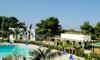 Giardino dei Pini Resort