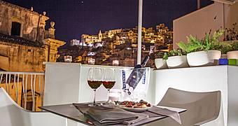Iblaresort Ragusa Noto hotels