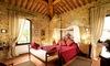 Canto alla Moraia Countryside Residences