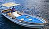 Ciro Capri Boats Escursioni in mare