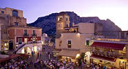 Bespoke Capri - Guided tours
