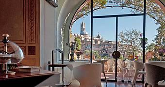 Campo Regio Relais Siena Siena hotels