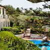 Villa Casa Mia Anacapri