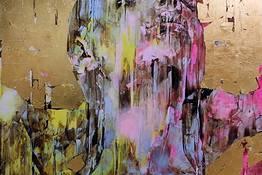 Liquid Art System - Positano