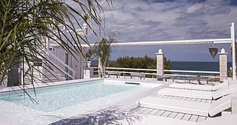 Playa del Mar Monopoli Hotel