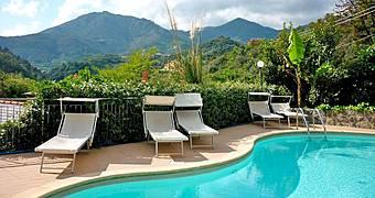 Costa Morroni Levanto La Spezia hotels