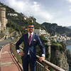 Top Excursion Sorrento Sorrento