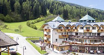 Tevini Dolomites Charming Hotel Commezzadura Trento hotels