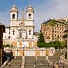 Hotel Hassler Roma Roma