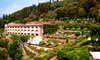 Belmond Villa San Michele 5 Star Luxury Hotels