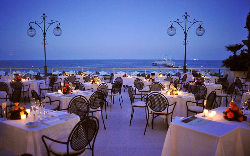 Best Venice Beach Ca Restaurants