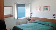 Stella Maris Capri Hotel