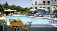 Carmencita Anacapri Hotel