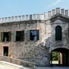 Castello di Lispida Monselice