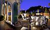 Hotel Splendide Royal Hotel 5 Stelle Lusso