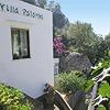 Villa Palomba Capri