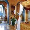 Villa Crespi Orta San Giulio