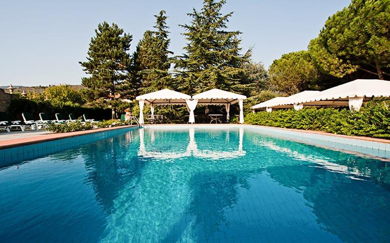 Hotel Relais Dei Papi Rome