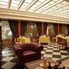 Relais Villa Fiorita Monastier