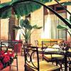 Hotel Dei Mellini Roma