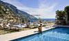 Hotel Poseidon 4 Star Hotels