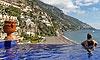 Covo dei Saraceni Costiera Amalfitana