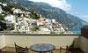 Hotel Posa Posa Costiera Amalfitana