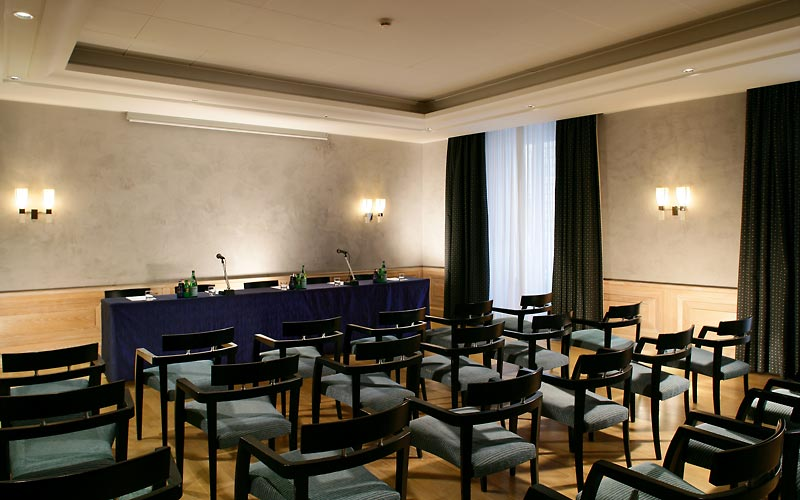 Rose Garden Palace Roma E 40 Hotel Selezionati Nei Dintorni