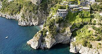 Il San Pietro di Positano Positano Praiano hotels