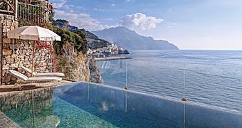 Hotel Santa Caterina Amalfi Hotel