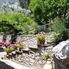 Casa Augusto Capri