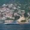 Capri Time Boats Capri