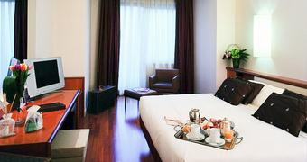 Hotel Londra Firenze Medici Chapels hotels