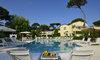 Hotel Villa Roma Imperiale 4 Star Hotels