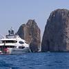 Tecnomar Boat Capri Capri