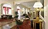 Grand Hotel Sitea Piemonte e Valle d'Aosta