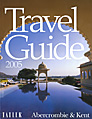Travel Guide 2005 - 101 Best Hotels Boutique
