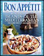 Bon Apptit - Islands of the Mediterranean