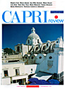 Capri Review - Vi Racconto il Quisisana di Mario Morgano