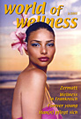 World of wellness - Hotel Quisisana - Wellness auf Capri
