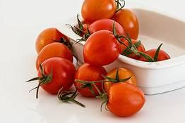 Capri Online - Corso di Cucina caprese