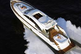 Capri On Board - Yacht  Rental - full day Capri, Positano, Amalfi Coast