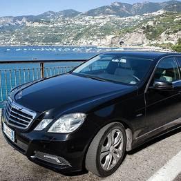 Top Excursion Sorrento - Da Venezia a Sorrento e Costiera Amalfitana