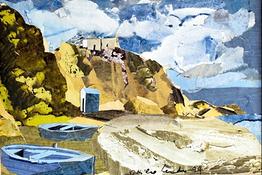Capri Online - Attilio Lembo - Sguardi