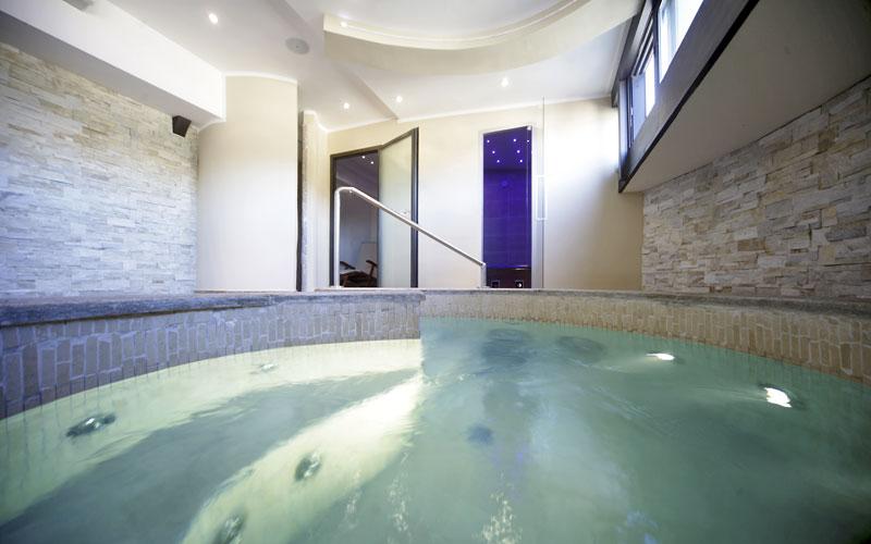 Room Photo 8983027 Hotel Hotel Marligure